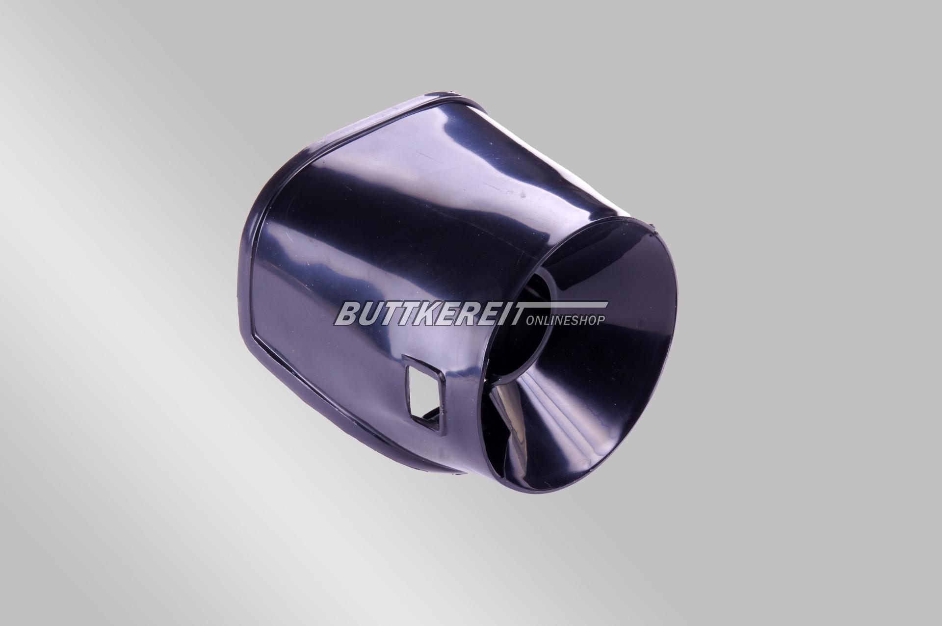Lenksäulenverkleidung PV544 /210