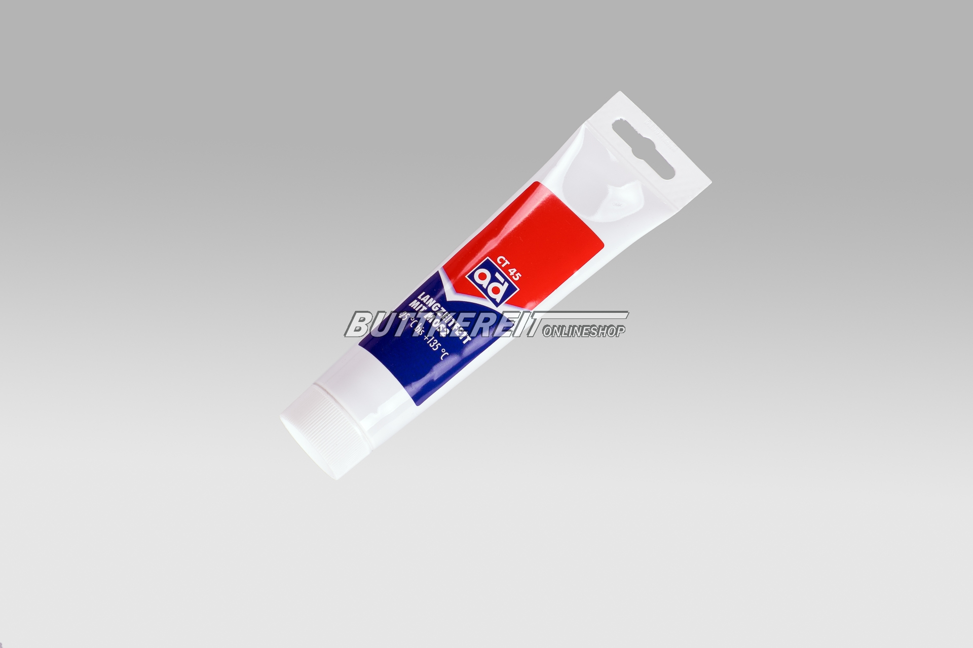 Radlagerfett Tube 100 ml